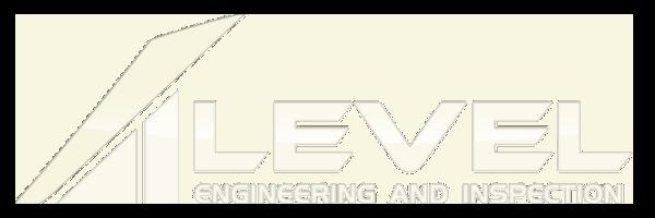 level logo creme