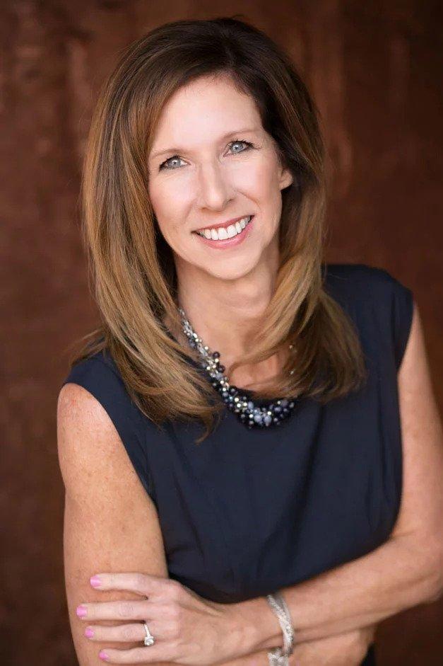 Julie Wojtal